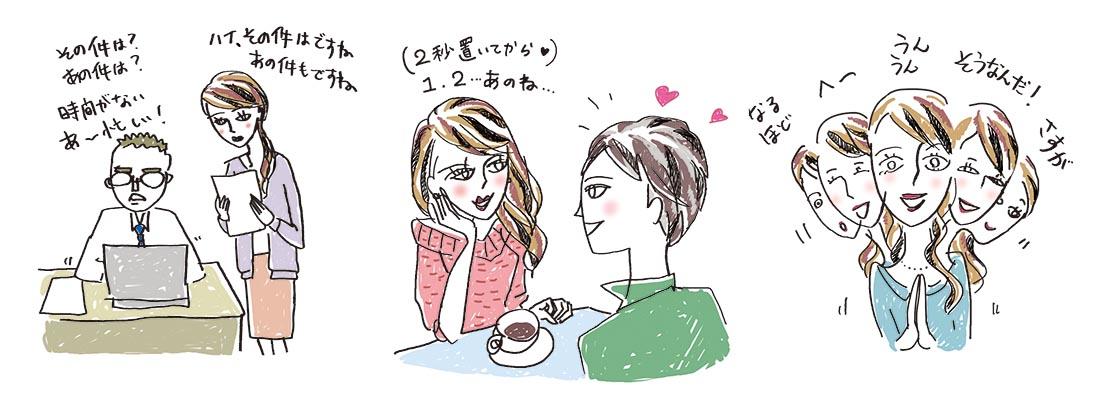 f:id:yoko_komatsu:20190507122247j:plain