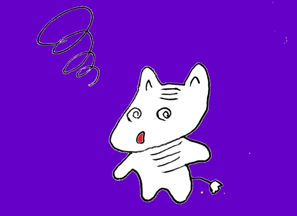 f:id:yoko_shimauma:20190120104755j:plain