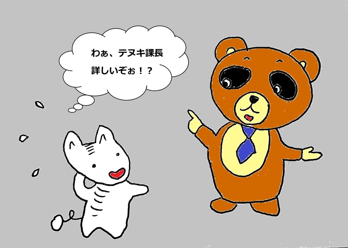 f:id:yoko_shimauma:20190318223630j:plain