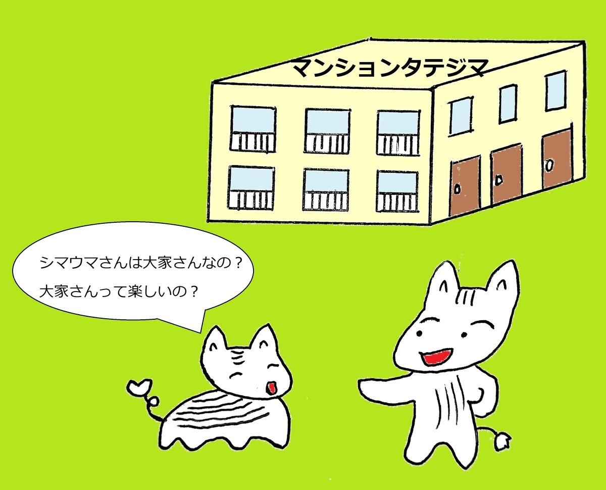 f:id:yoko_shimauma:20190326230806j:plain