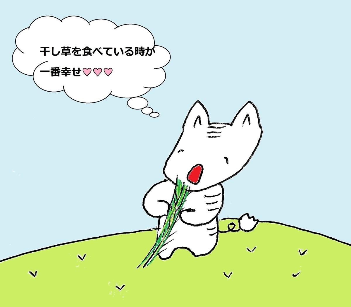 f:id:yoko_shimauma:20190402231909j:plain