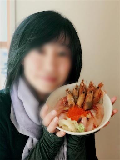 f:id:yoko_t:20180106215954j:image