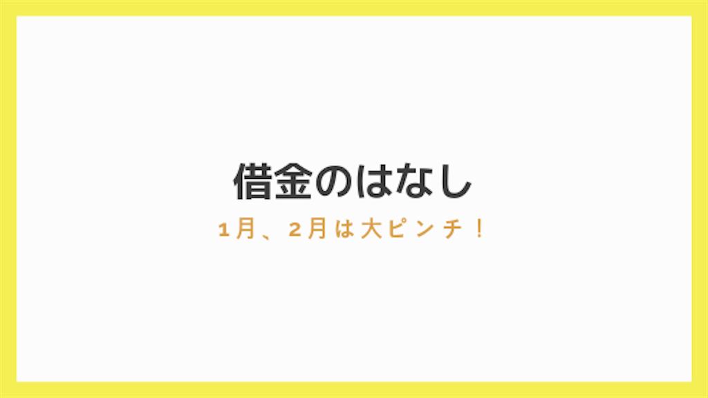 f:id:yokoazu:20190127221114p:image
