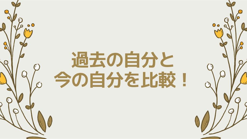 f:id:yokoazu:20190406204910p:image