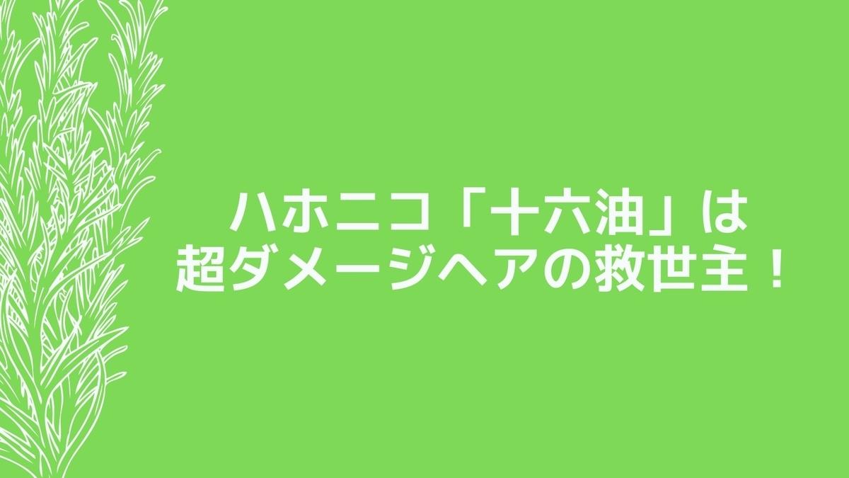 f:id:yokoazu:20200215142956j:plain