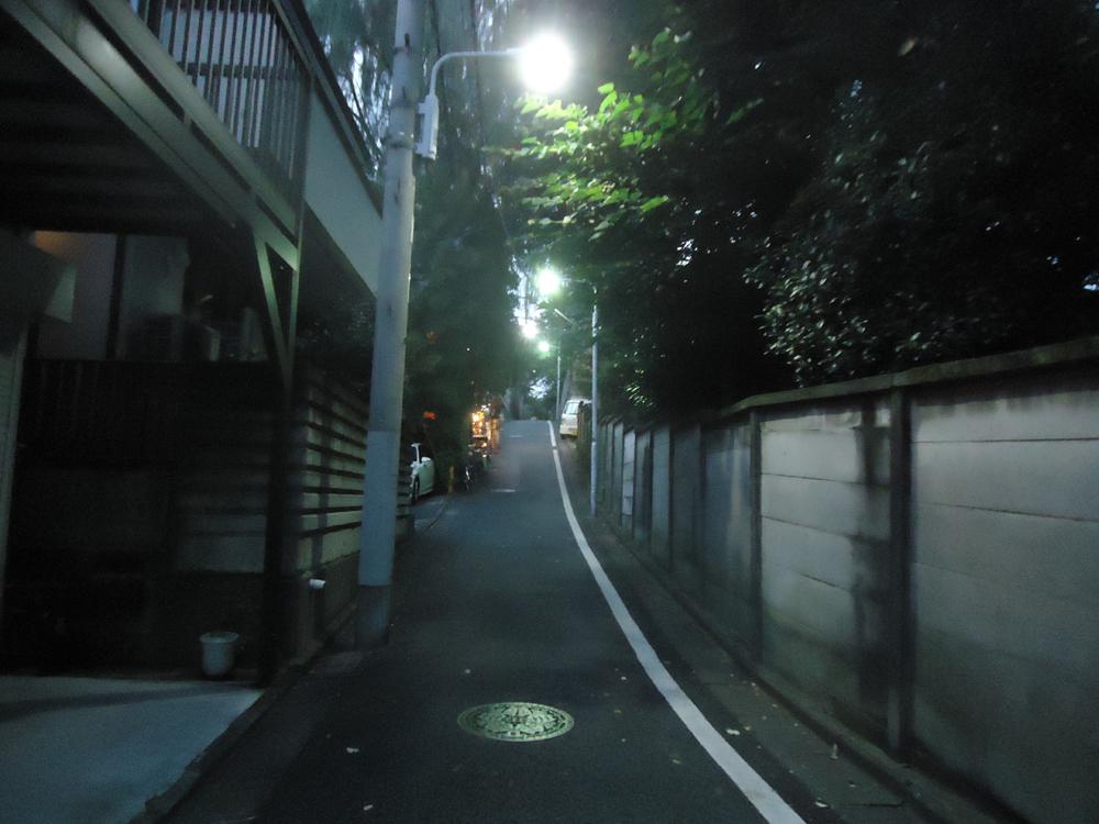f:id:yokobentaro:20161012123450j:plain