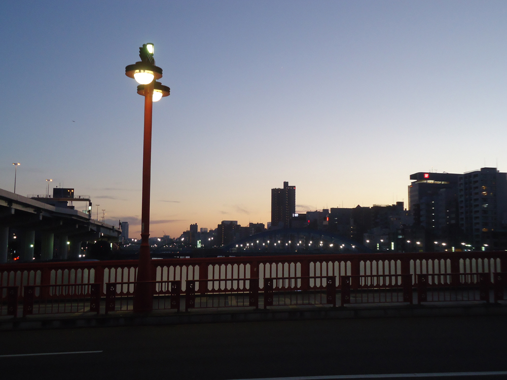 f:id:yokobentaro:20161110131359j:plain