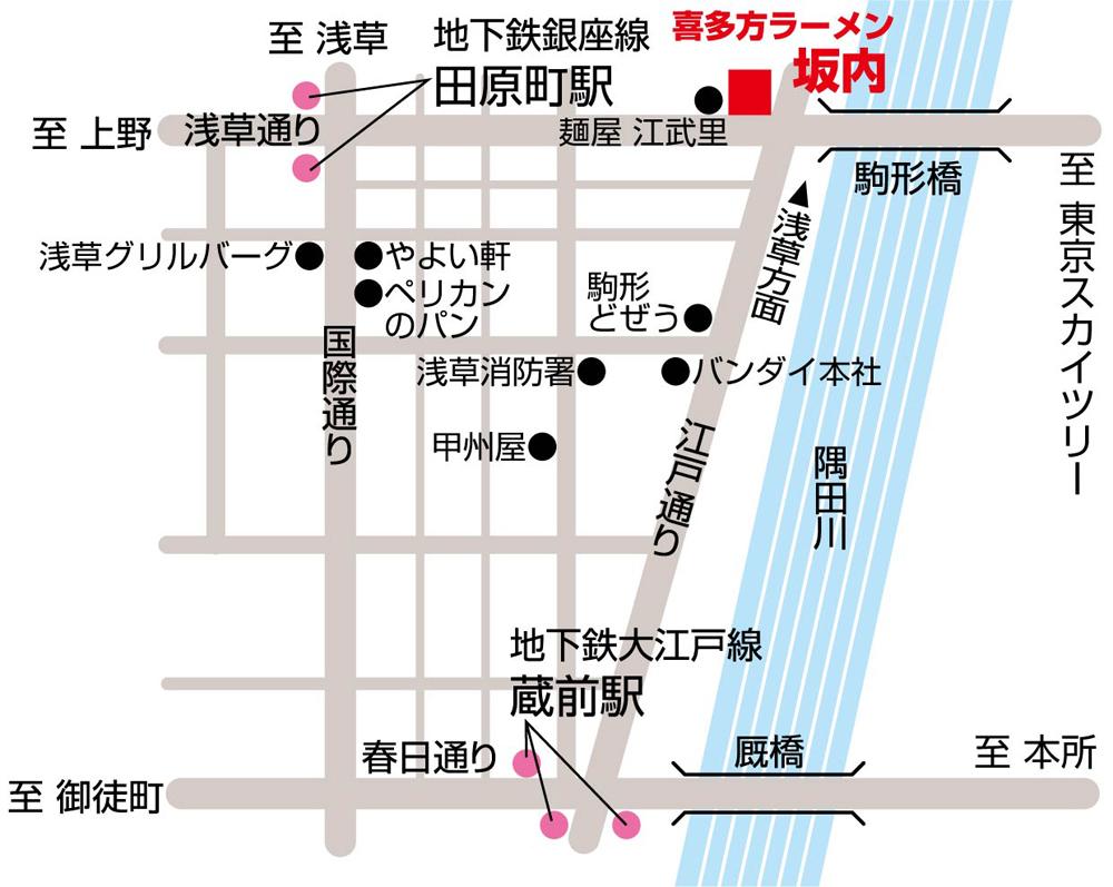 f:id:yokobentaro:20161215162610j:plain