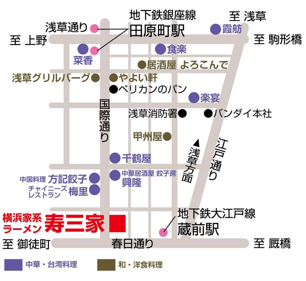 f:id:yokobentaro:20170205121440j:plain