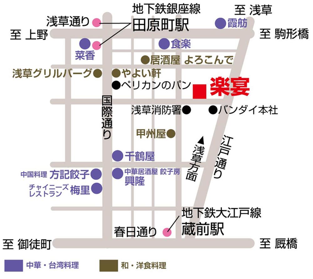 f:id:yokobentaro:20170210163206j:plain