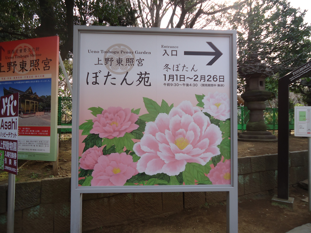 f:id:yokobentaro:20170227193411j:plain