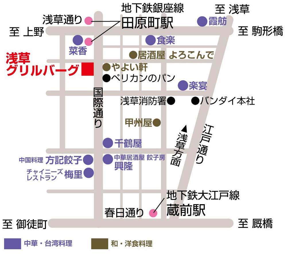 f:id:yokobentaro:20170420195240j:plain