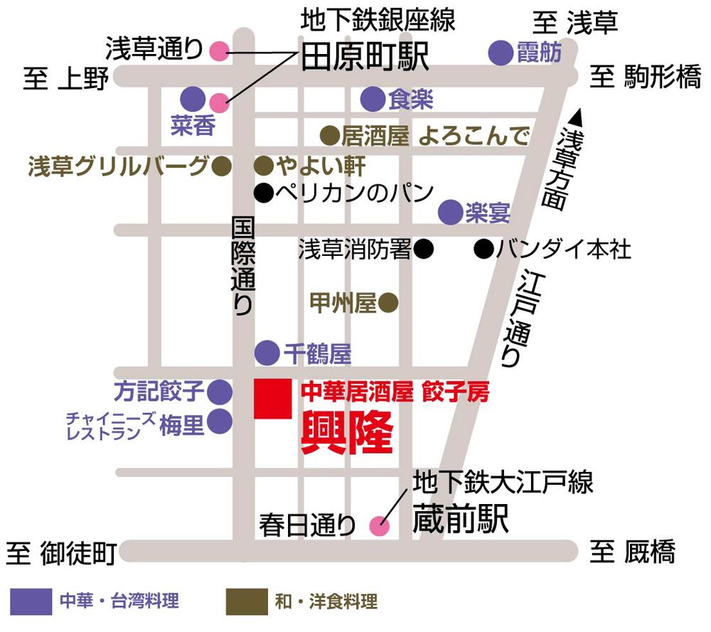 f:id:yokobentaro:20170421194837j:plain