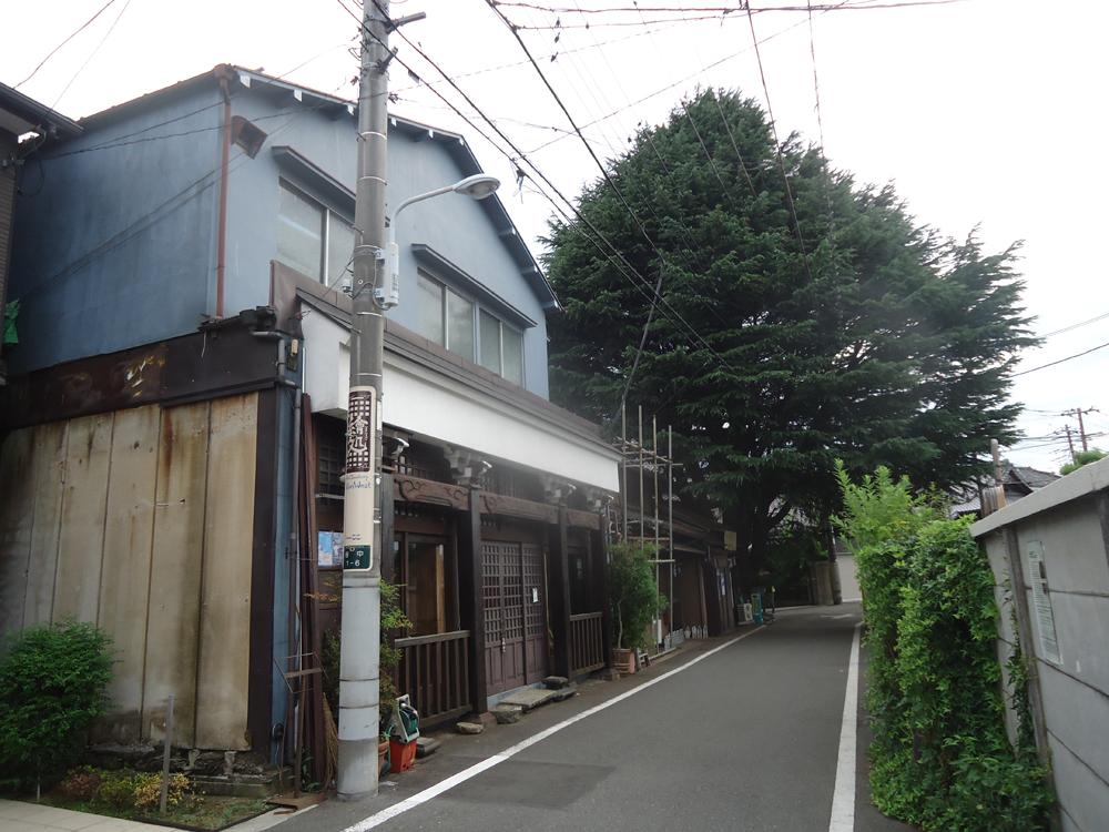 f:id:yokobentaro:20170727121412j:plain