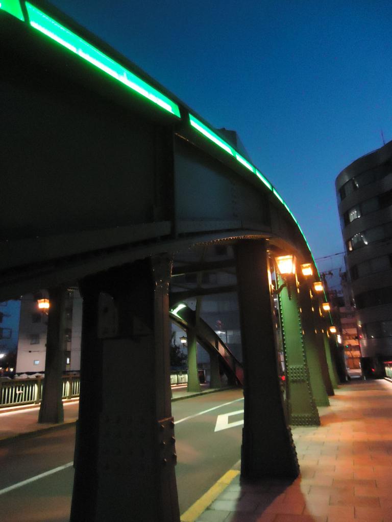 f:id:yokobentaro:20180206122138j:plain