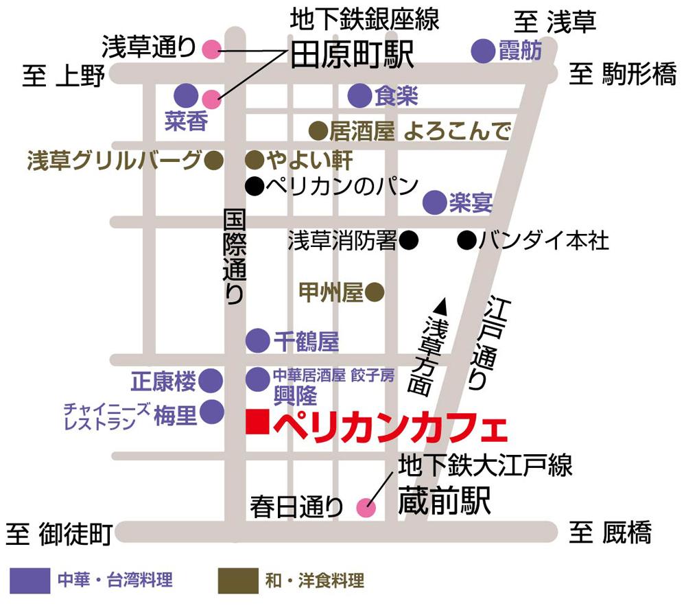 f:id:yokobentaro:20180412173001j:plain