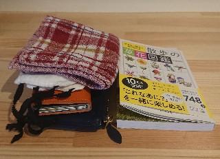 f:id:yokocha01:20200515083314j:image