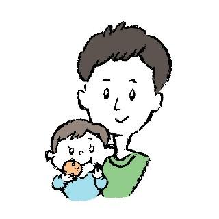 f:id:yokocha01:20200614094157j:image