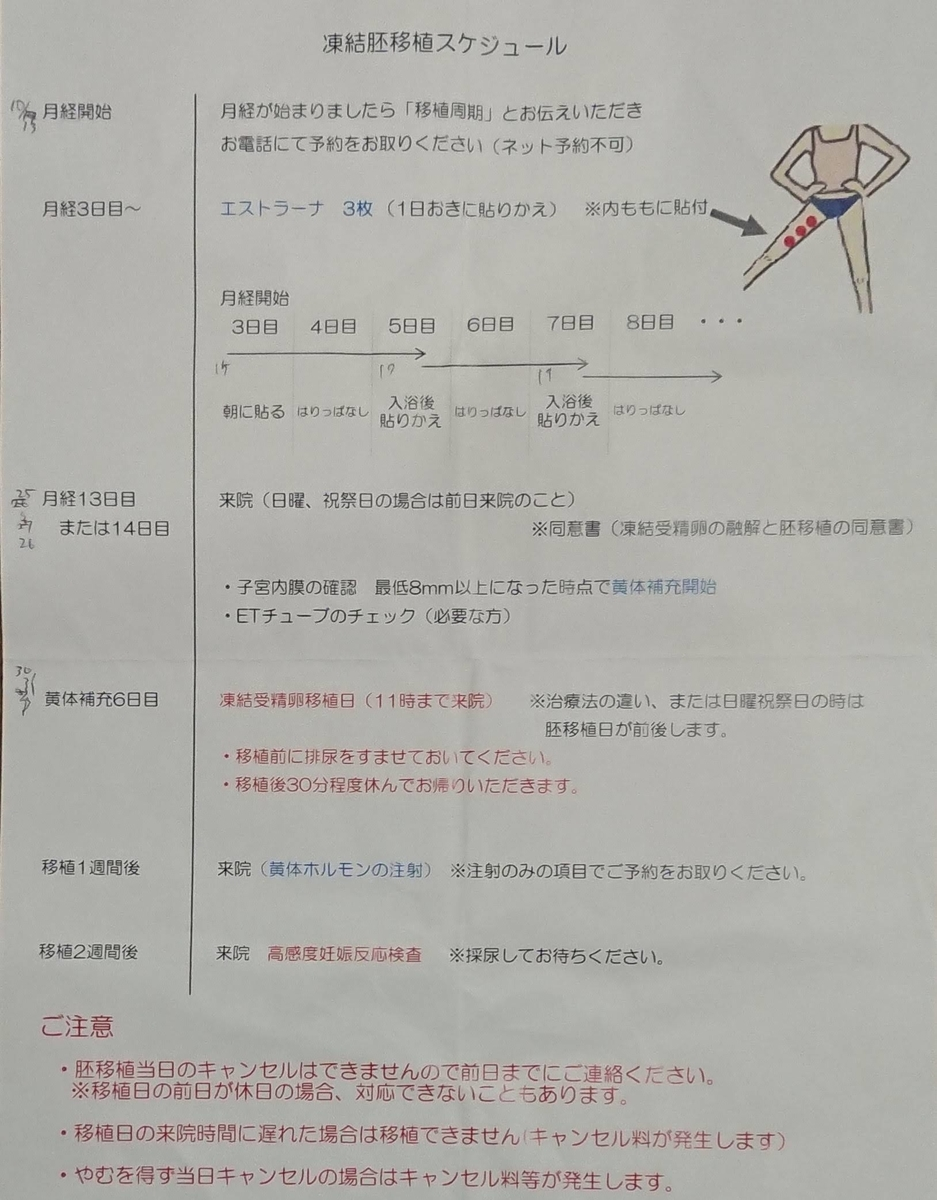 f:id:yokocha01:20200829224733j:plain