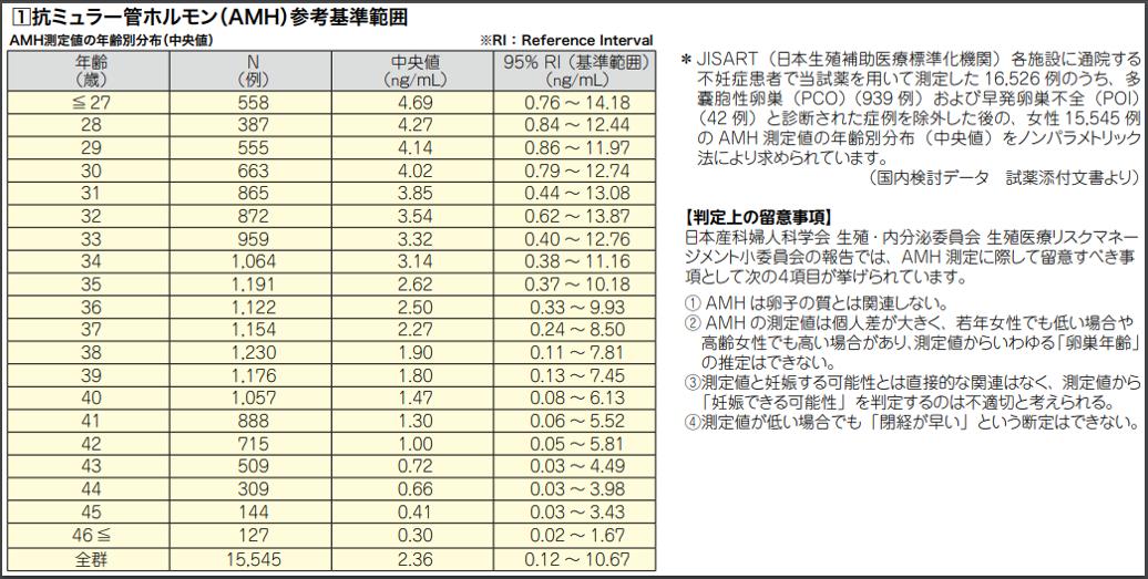 f:id:yokocha01:20201003210835p:plain