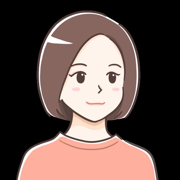 f:id:yokocha01:20210624181338p:plain