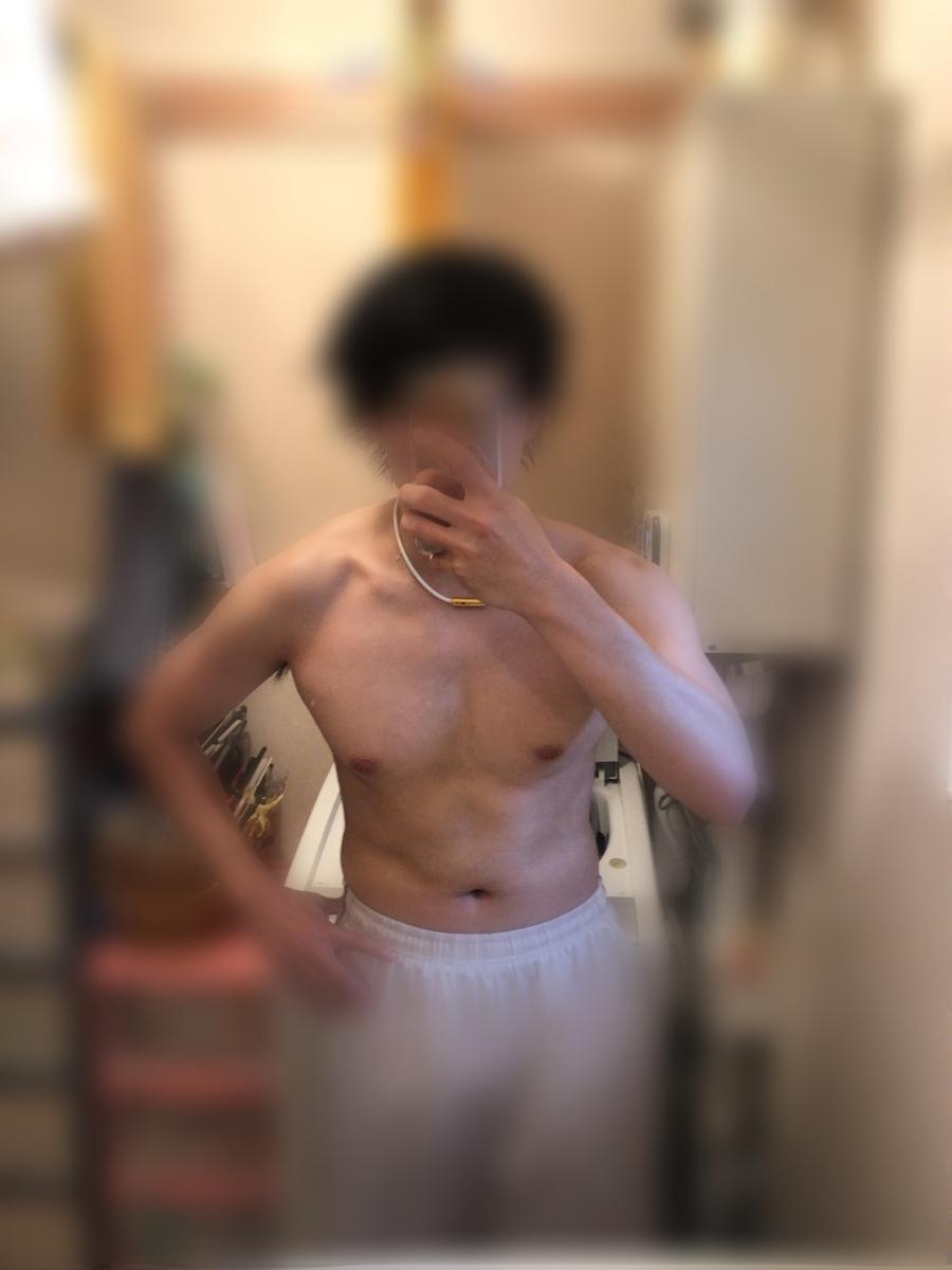 f:id:yokochinblog:20190721185609j:plain