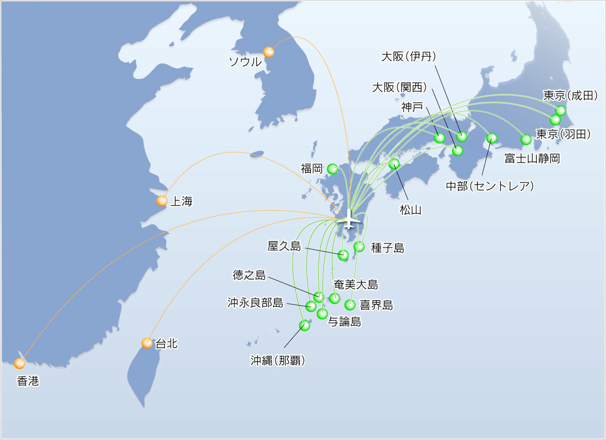 f:id:yokogawa-ijuu:20200306103424j:plain