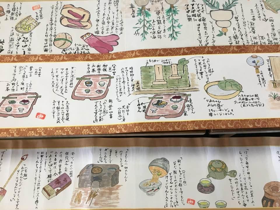 f:id:yokogawa-ijuu:20200314155819j:plain
