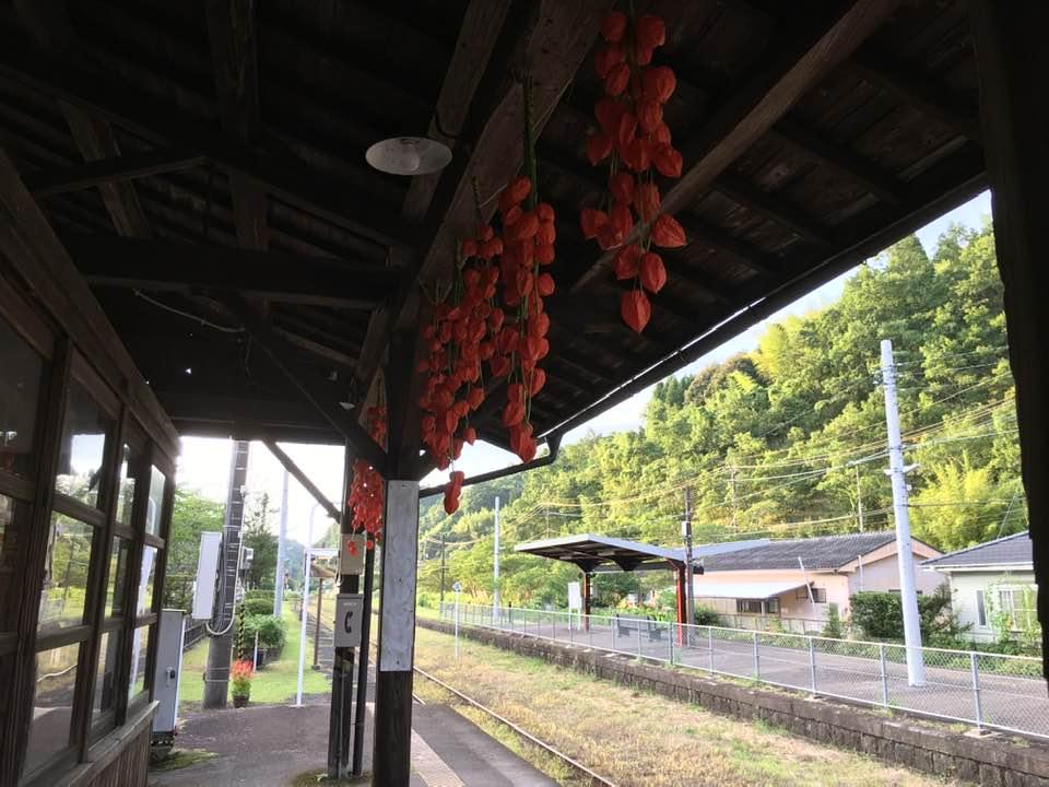 f:id:yokogawa-ijuu:20200314164153j:plain
