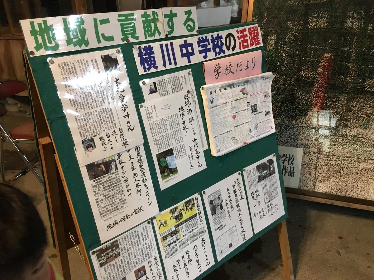 f:id:yokogawa-ijuu:20200324172103j:plain