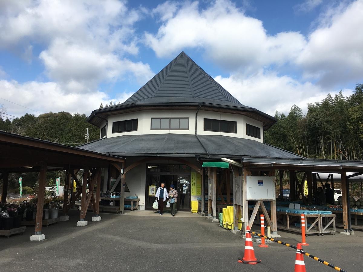 f:id:yokogawa-ijuu:20200329010535j:plain