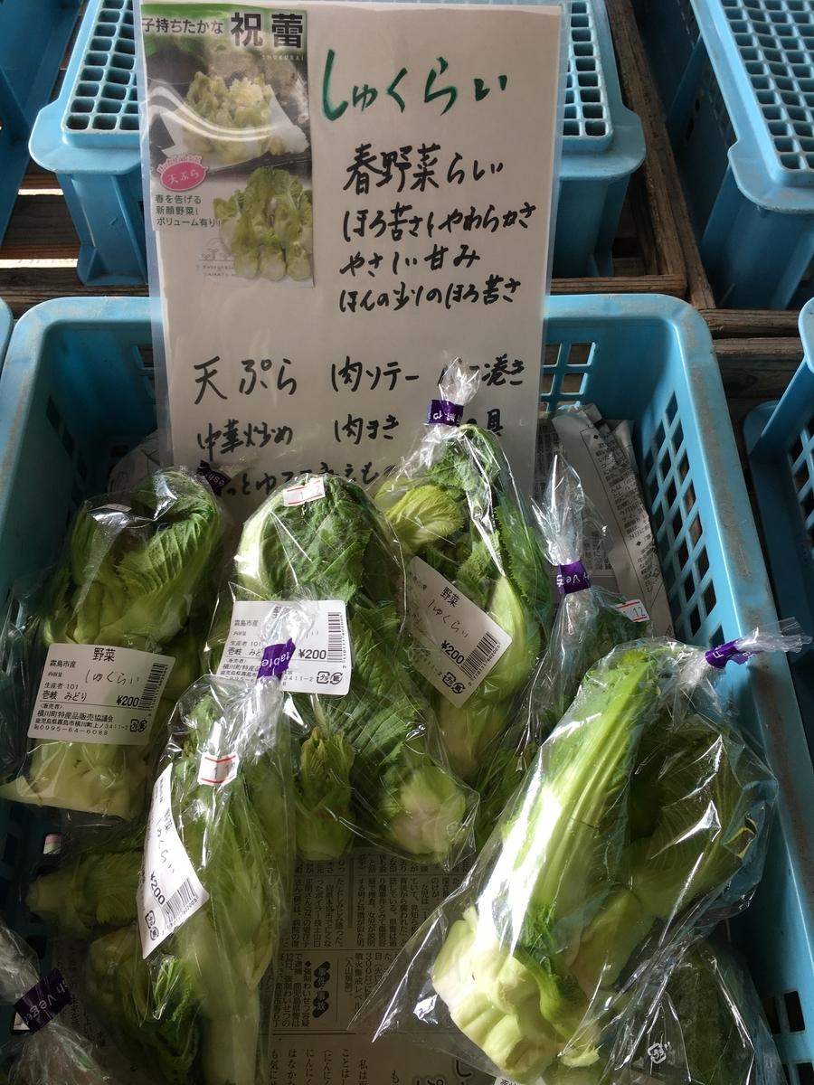 f:id:yokogawa-ijuu:20200329011858j:plain
