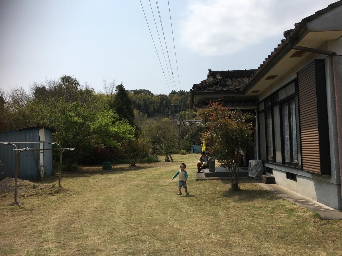 f:id:yokogawa-ijuu:20200423171034j:plain