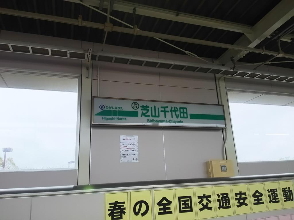 f:id:yokoham1:20170411173138j:plain