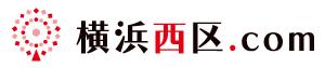 f:id:yokohama-hodogaya:20170717103418j:plain