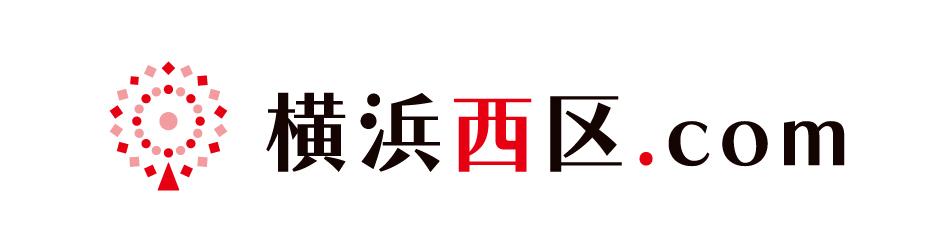 f:id:yokohama-hodogaya:20180122132759j:plain