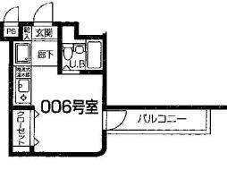 20070423123121