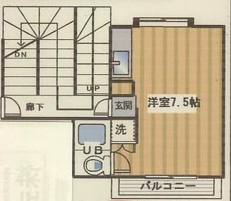 f:id:yokohama-kukan:20070522112216j:image