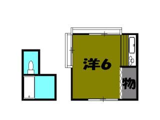 f:id:yokohama-kukan:20070522112238j:image