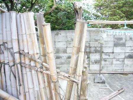 f:id:yokohama-kukan:20070907155921j:image