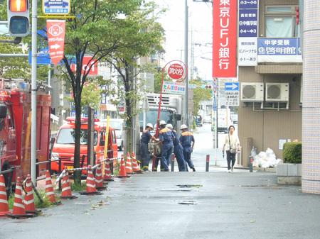 f:id:yokohama-kukan:20070909101829j:image