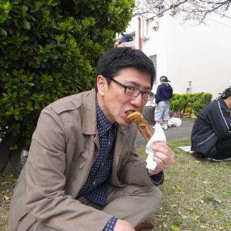 f:id:yokohama-kukan:20090406174841j:image