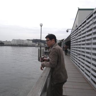 f:id:yokohama-kukan:20090406174842j:image