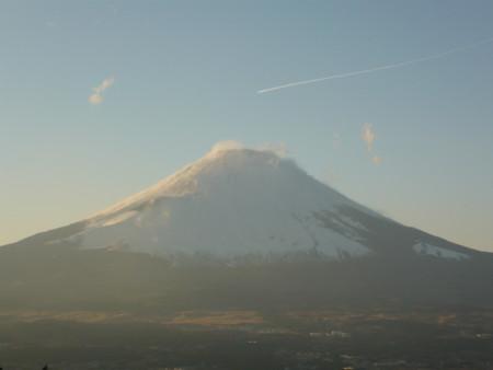 f:id:yokohama-kukan:20091228160732j:image