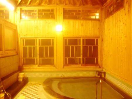 f:id:yokohama-kukan:20091228193344j:image