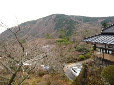 f:id:yokohama-kukan:20091229074436j:image