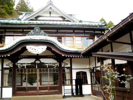 f:id:yokohama-kukan:20091229100334j:image