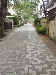 f:id:yokohama-kukan:20101003091600j:image