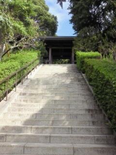 f:id:yokohama-kukan:20101003094300j:image