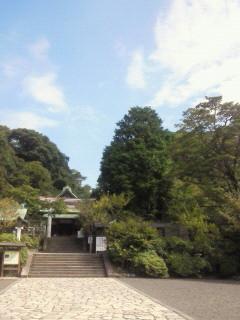 f:id:yokohama-kukan:20101003095000j:image